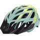 Kali Chakra Plus Bike Helmet turquoise
